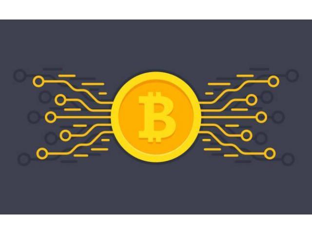 Genesis Block, the birth of Bitcoin - 1/1