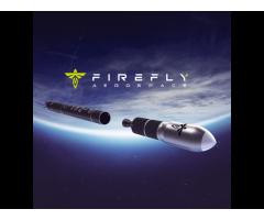 Firefly Beta