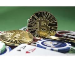 Best Bitcoin Casino Online