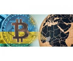 Tanzania President calls for Bitcoin adoption