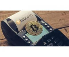 Bitcoin users expected to hit 1 billion in the next four years
