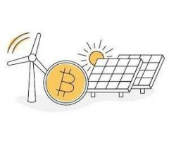 Miami mayor looks to Bitcoin mining with clean energy