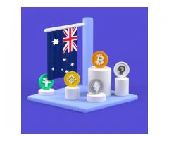 Australia requires citizens to report earnings in cryptocurrency