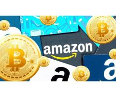 Amazon Will Start Accepting Bitcoin Payment