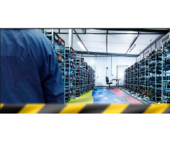 Venezuela police seize 165 GPUs to mine Ethereum and other cryptocurrencies