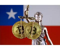 Chile becomes one of the countries with the highest interest in cryptocurrencies